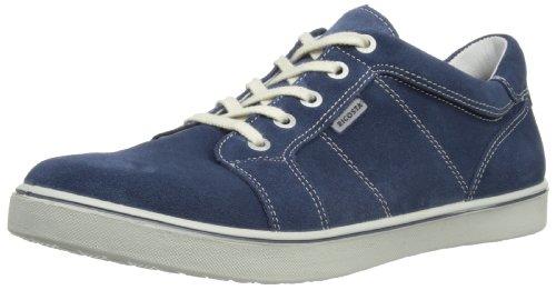 Ricosta Roy(M) 5426100 Jungen Sneaker Grün