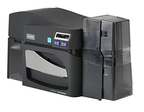 fargo-dtc4500e-doble-cara-impresoras-con-laminacion