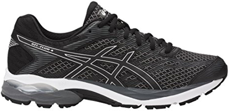 Asics Chaussures Gel-Flux 4   Zapatos de moda en línea Obtenga el mejor descuento de venta caliente-Descuento más grande