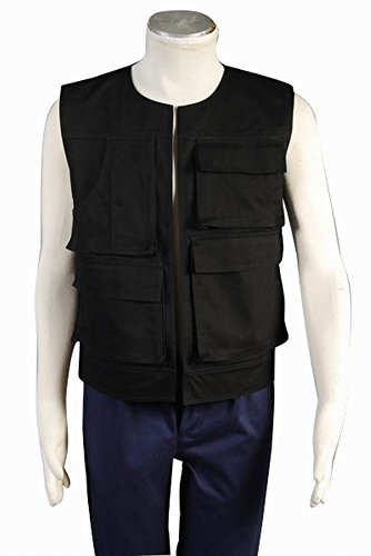 star-wars-anh-a-new-hope-han-solo-vest-cosplay-costume-taille-europeenne-m