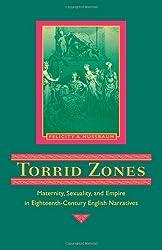 Torrid Zones