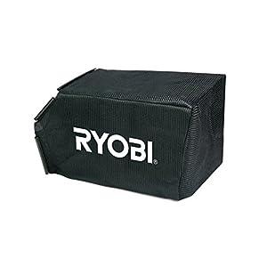 Ryobi RAC405, Cesto sostitutivo per tagliaerba 41KsFYszawL. SS300