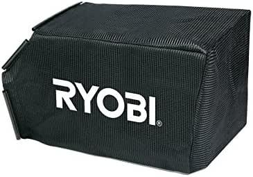 Ryobi RAC405, Cesto sostitutivo per tagliaerba