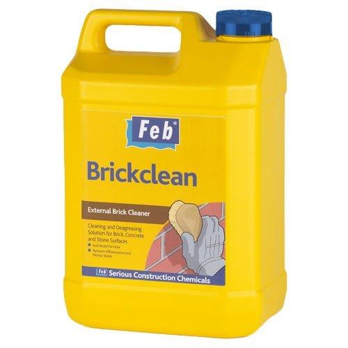 feb-brickclean-external-acid-brick-cleaner-5l