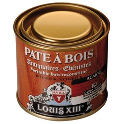 louis-xiii-340653-pate-a-bois-150-g-chene-fonce