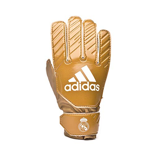 Adidas Real Madrid 2019-2020 Niño
