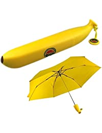 dbd951e6297 Yellow Umbrellas  Buy Yellow Umbrellas online at best prices in ...