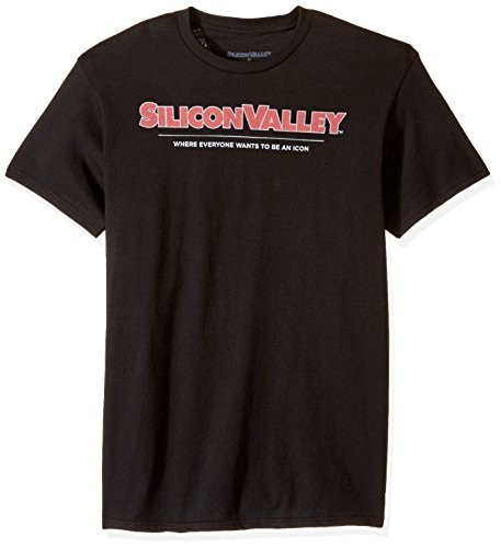 Silicon Valley Women's T-Shirt
