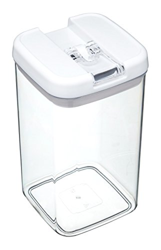 master-class-large-airtight-plastic-food-container-23-litres-4-pints-clear
