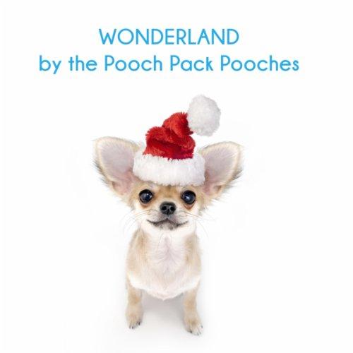 Wonderland (Pack Pooch)