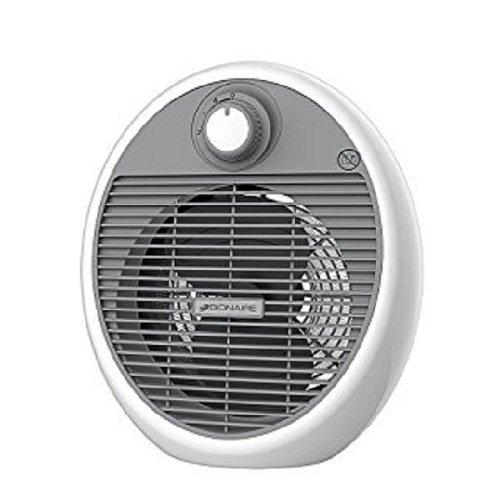 41KsKDFWQSL. SS500  - Bionaire BFH002 Fan Heater