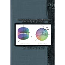 Science and Engineering Mathematics with the HP 49 G - Volume II - Calculus, differential equations, statistics by Urroz, Gilberto (2001) Paperback