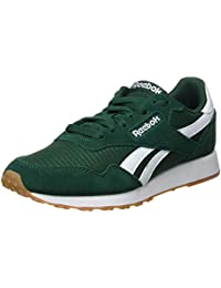 676d81224 Amazon.es  Reebok - Aire libre y deporte   Zapatos para niño ...