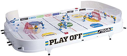 STIGA Tischspiel Eishockey