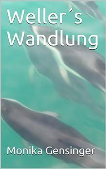weller-s-wandlung