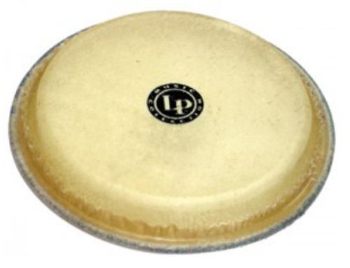 Latin Percussion LPM914 Mini-Bongo-Kopf, stimmbar, 10,2 cm
