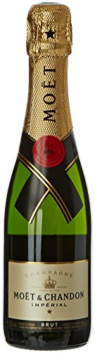 moet-chandon-champagne-brut-imperial-375-cl