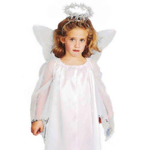 Engel-Set für Kinder, 2-teilig PREISHIT