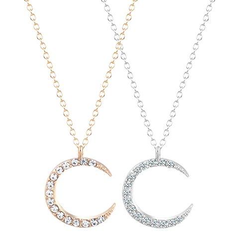 2016-nuovo-elegante-cz-crescent-moon-collana-unico-ciondolo-minimalista-gioielli-regalo-per-ragazze-