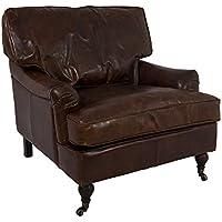 sessel st hle k che haushalt wohnen. Black Bedroom Furniture Sets. Home Design Ideas