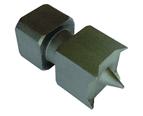 Rikon Power Tools 78–81162811Sporn Mitte