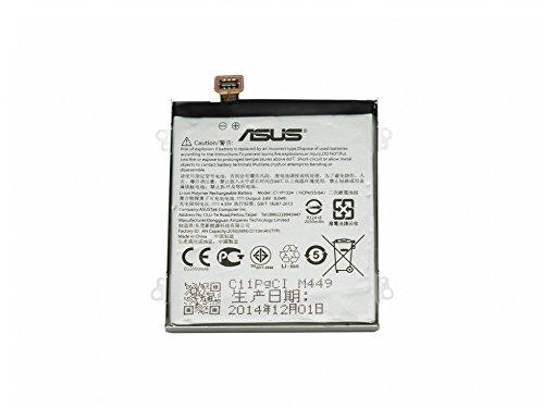 ASUS Batterie 8Wh Original A500KL 2C