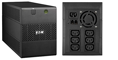 eaton-5e2000iusb-line-interactive-2000va-6ac-outlets-tower-black-uninterruptible-power-supply-ups-un