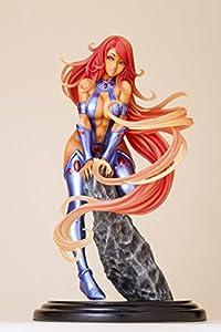 DC Comics Estatua, Multicolor (Kotobukiya dc039)