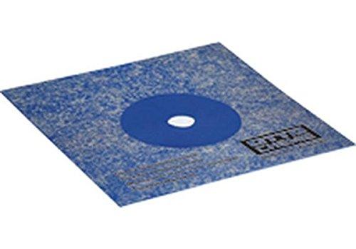 ottoflex-dehnzonenmanschette-15-x-15cm-ve-1-stuck-3709200