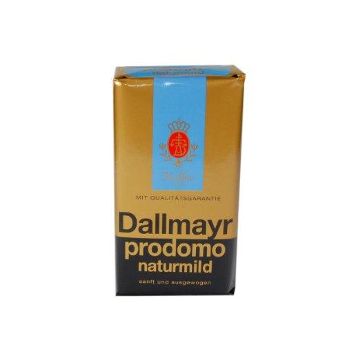alois-dallmayr-prodomo-coffee-natural-mild-1-x-500-g