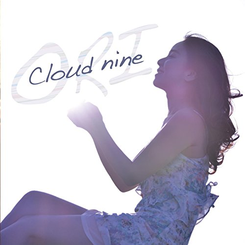 cloud-nine