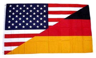 Deutschland Fahne Bestseller