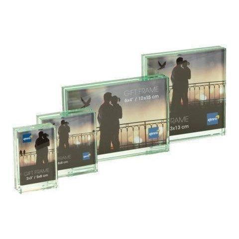 kenro-solitaire-glass-block-frame-2x3-portrait-glass