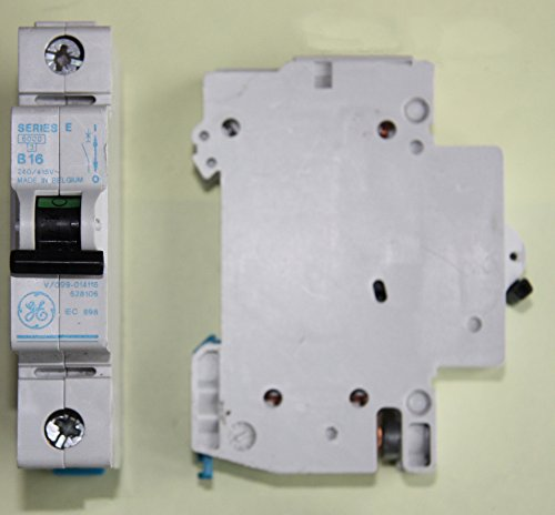 general-electric-16-amp-type-b-6-ka-mcb-circuit-breaker-014116-628106-series-e