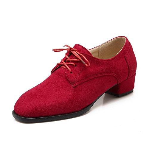 an-a-collo-basso-donna-rosso-red-40