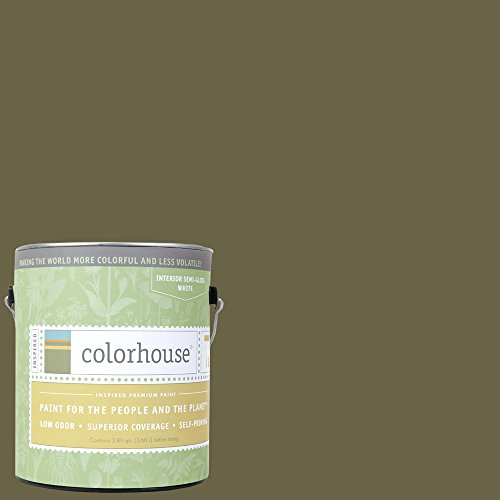 yolo-colorhouse-semi-gloss-interior-paint-glass-06-gallon