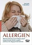 Allergien (Amazon.de)