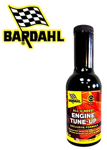 1-x-BARDAHL-ENGINE-TUNE-UP-355-ml