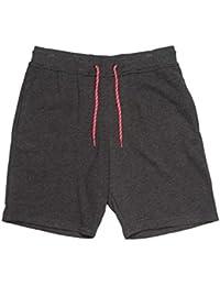 Cornell WK Short