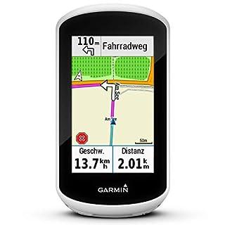 Garmin Edge Explore GPS-Fahrrad-Navi - Europakarte, Navigationsfunktionen, 3
