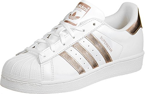 adidas-superstar-w-white-supplier-colour-white-385