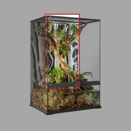 Exo Terra Exoterra Paludarium Izq.PT2608, 1er Pack (1 x 1900 g)
