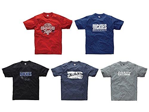 dickies-dictshrt5-x-xl-t-shirts-sweat-shirts