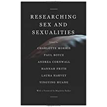 Researching Sex and Sexualities: Reflections on Methodologies