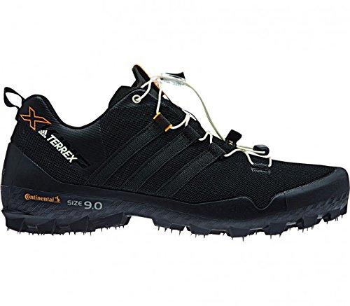 Adidas Terrex Xking, Chaussures de Fitness Homme
