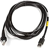 Honeywell CBL-500-300-S00 Kabel
