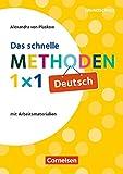 ISBN 9783589157624
