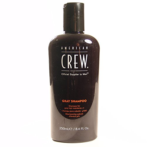 men-classic-gray-shampoo-optimal-maintenance-for-gray-hair-250ml-845oz-by-american-crew