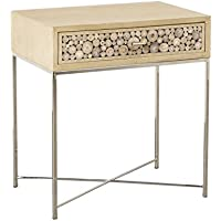 Bedroom ukBelssia Bedside Furniture Amazon Tables co BexorCd