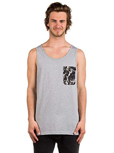 dc-hombre-owensboro-tanque-t-shirt-hombre-camiseta-owensboro-tank-gris-xl